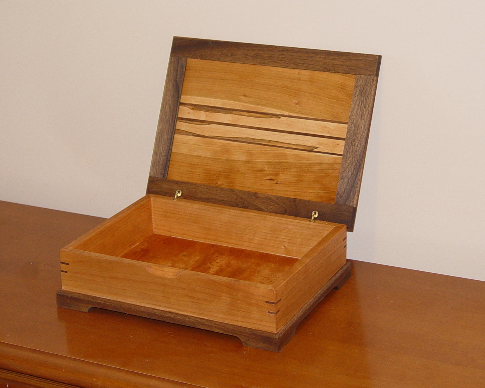 hidden box hinges. Hidden Box Hinges. Simple The Classical With Lid Open Showing Barrel Hinges H